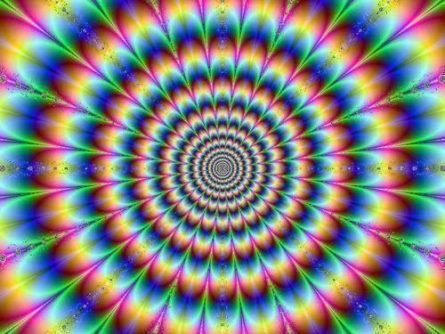 illusione-movimento